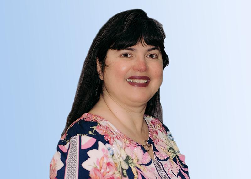 Lisa Morais